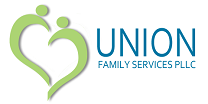 Union Family Services