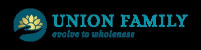 Union Family Services